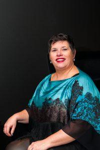 Miriam Notten, sociaal kapitaal expert