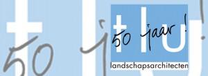 tlu-50-jaar-main